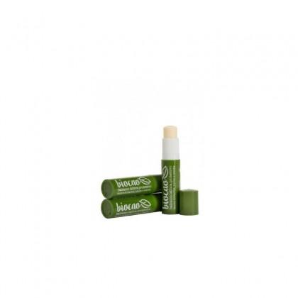 La Saponaria Balsam buze protector  5.7ml