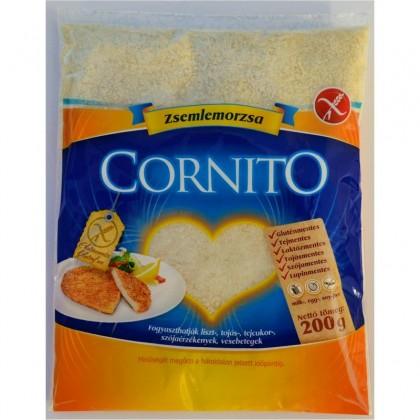 Cornito Pesmet fara gluten 200g