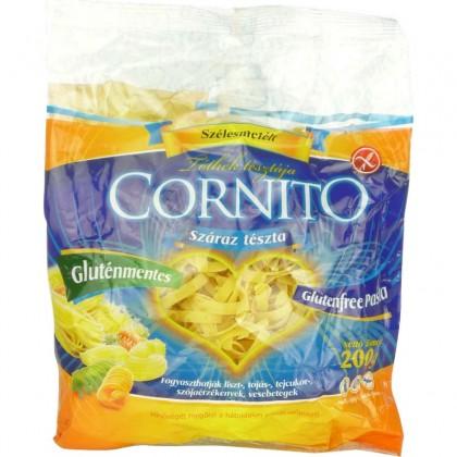Cornito Paste fara gluten (Taliatele)  200g