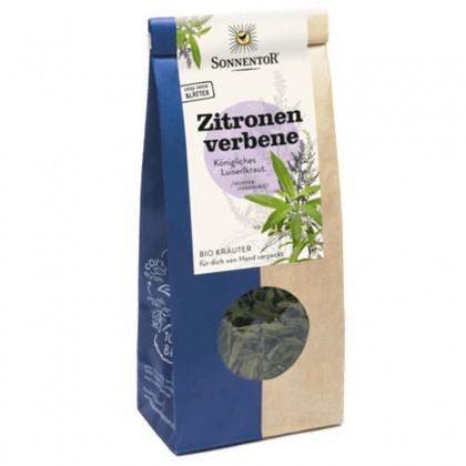 Sonnentor Ceai Lamaita - Verbina aromata BIO 30g