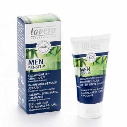 Lavera Sensitive After shave 50ml