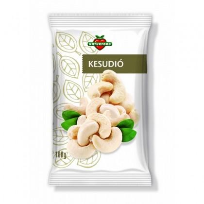 Naturfood Caju 100g
