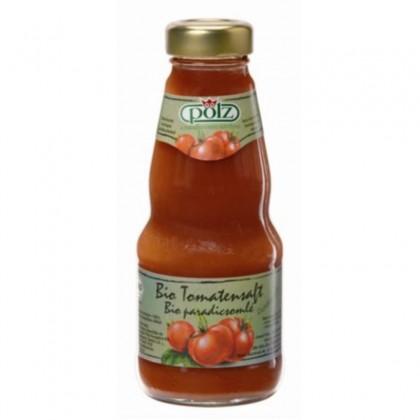 Polz bio suc de tomate 0.2l