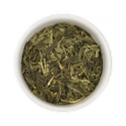 Sonnentor BIO Ceai verde Sencha 70g