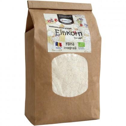 Biofarmland BIO Faina Einkorn 1 kg