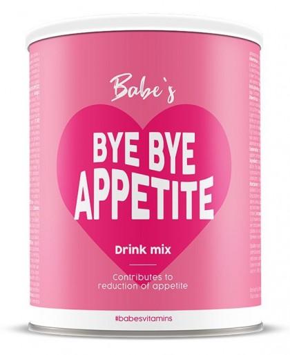 Babe's Bye Bye Apetite Mix 150g