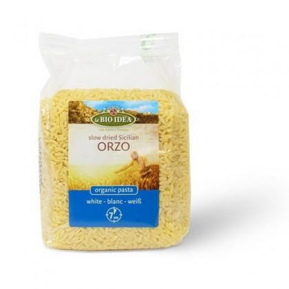 La Bio Idea ECO Paste Risoni (Orzo) 400g